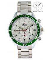 Pánske hodinky Lumir 111578Z