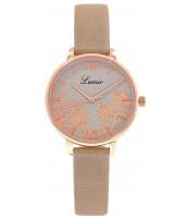 Dámske hodinky Lumir 111575BH - ROSE