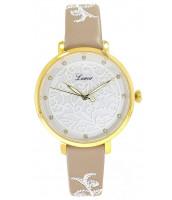 Dámske hodinky Lumir 111561BH