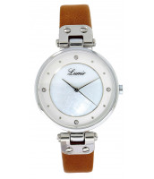 Dámske hodinky Lumir 111565H