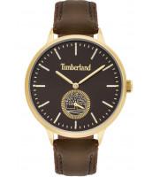 Dámske hodinky Timberland 15645MYG/12 - NORWELL