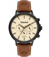 Pánske hodinky Timberland 15651JYB/01 - LANGDON
