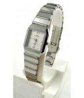 Dámske hodinky Glend 11206-1T