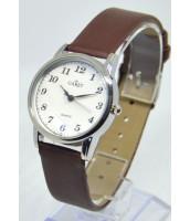 Dámske hodinky Garet 119768-4B