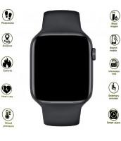 SMART hodinky 114543-01