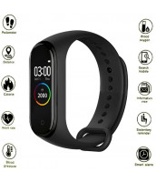 SMART hodinky 114542-01