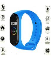 SMART hodinky 114542-02