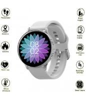 Inteligentné hodinky SMART 114547-01