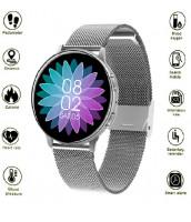 Inteligentné SMART hodinky 114547-03