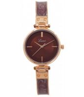 Dámske hodinky Lumir 111585-05