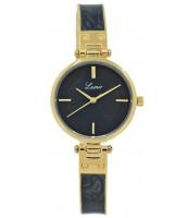 Dámske hodinky Lumir 111585-03