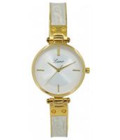Dámske hodinky Lumir 111585-02