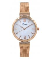 Dámske hodinky Lumir 111586-03 ROSE