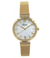 Dámske hodinky Lumir 111586-02