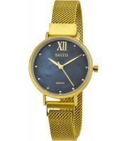 Dámske hodinky Secco S F3100-4_138