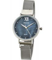Dámske hodinky Secco S F3100-4_238