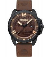 Pánske hodinky Timberland TBL.15513JSB/12 - EASTFORD