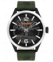 Pánske hodinky Timberland 15945JYBS/02 - ACKLEY