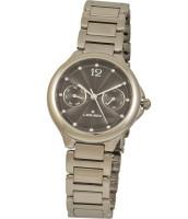 Dámské hodinky Len.nox LC L117S-8A