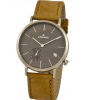 Pánske hodinky Len.nox LC M115SL-8A