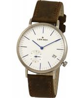 Pánske hodinky Len.nox LC M115SL-7A