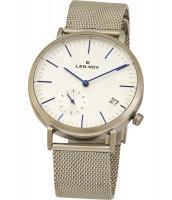 Pánske hodinky Len.nox LC M115S-7A