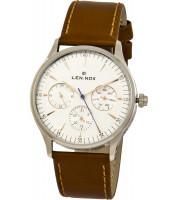 Pánske hodinky Len.nox LC M112SL-7A2
