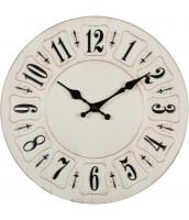 Nástenné hodiny Secco S TS1814-68