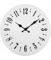 Nástenné hodiny Secco S TS1814-67