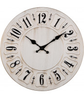 Nástenné hodiny Secco S TS1814-69