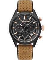 Pánske hodinky Timberland TBL.15476JSB/02 - RANDOLPH