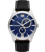 Pánske hodinky Timberland 15639JS/03 - FERNDALE