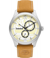 Pánske hodinky Timberland 15639JS/07 - FERNDALE