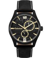 Pánske hodinky Timberland 15639JSB/02 - FERNDALE