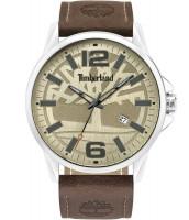 Pánske hodinky Timberland TBL.15905JYS/07 - BERNARDSTON