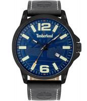 Pánske hodinky Timberland TBL.15905JYU/03 - BERNARDSTON