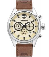 Pánske hodinky Timberland TBL.16062JYS/14 - LAMPREY