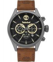 Pánske hodinky Timberland 16062JYU/02 - LAMPREY