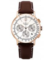 Pánske hodinky GANT TIme GT079005