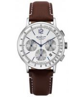 Pánske hodinky GANT GT079001 - WILMER