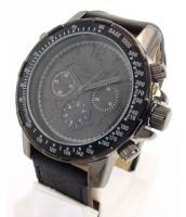 Pánske hodinky Lumir 110869C