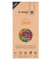 R-Shield Parrot - Light / Classic