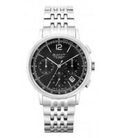 Pánske hodinky GANT GT079004 - WILMER