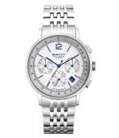 Pánske hodinky GANT GT079003 - WILMER