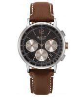 Pánske hodinky GANT GT079006 - WILMER