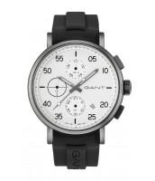 Pánske hodinky GANT GT037003 - WANTAGE