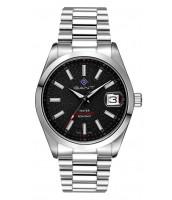 Pánske hodinky GANT Time G161002 - EASTHAM