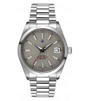 Pánske hodinky GANT Time G161003 - EASTHAM