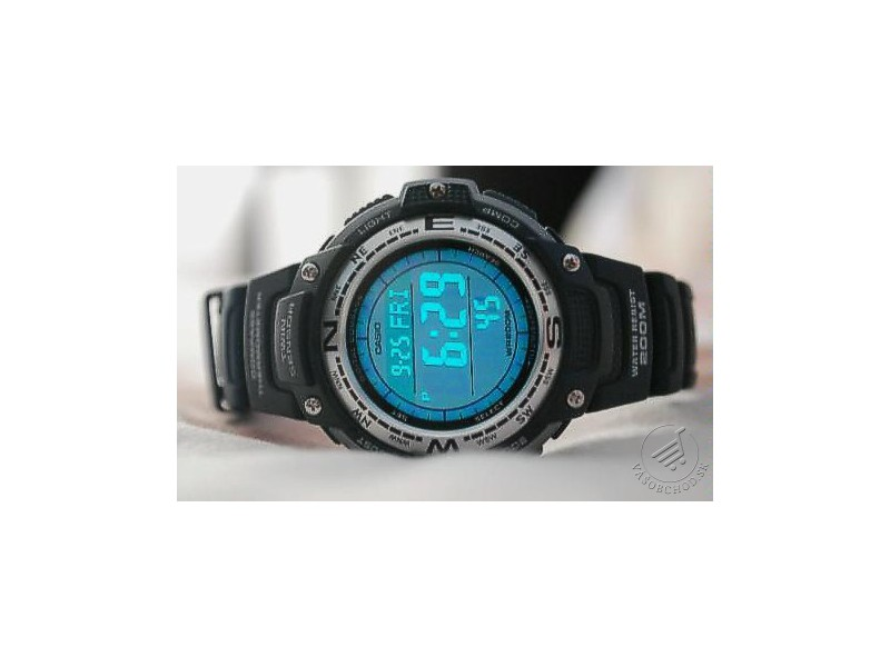 hodinky Casio SGW 100-1 51e5cad6a8