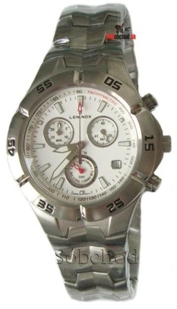 Pánske hodinky Lumir